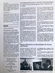 Vernissage_AltesRathaus_1991_S11.JPG